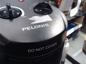 PELONIS Heater NT15-13L